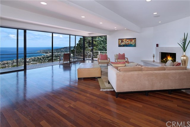 Single Family Home for Sale at 1188 Katella Street Laguna Beach, California 92651 United States