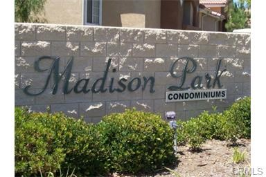 24909 Madison Avenue 914, Murrieta, CA 92562
