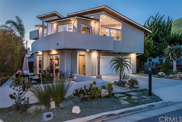 Property for sale at 154 Windward Avenue, Pismo Beach,  California 93449