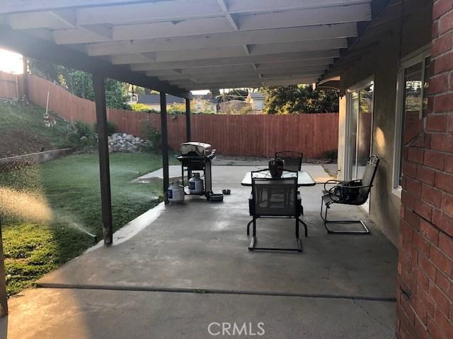 15330 Elkhill Drive, Hacienda Heights CA: http://media.crmls.org/medias/fce21173-3b98-41f7-a717-3d405cad9741.jpg