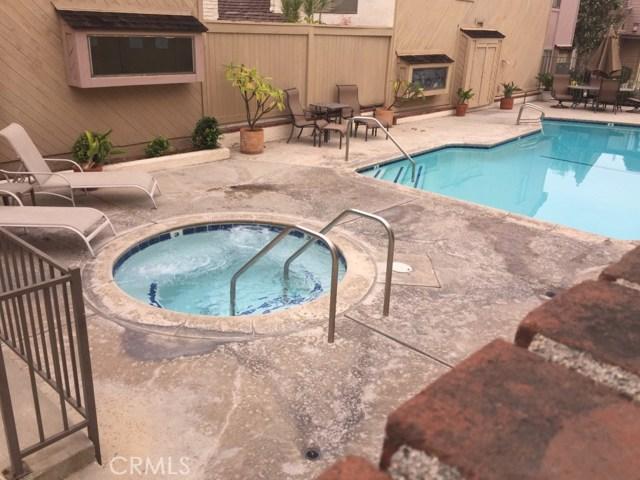 1551 Bruinbark Lane Newport Beach, CA 92660 - MLS #: PW18265013
