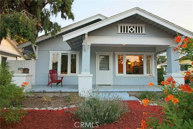 4210 Highland Place, Riverside, CA, 92506