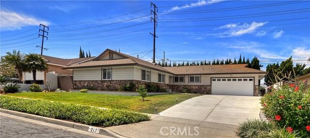 217 N Kennebec Dr, Anaheim, CA 92807 Photo 29