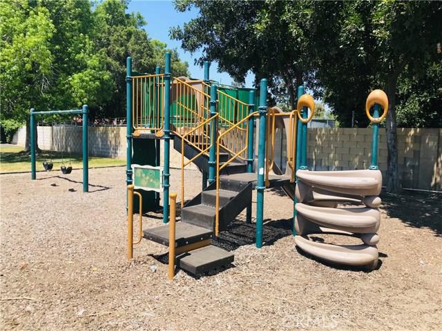 320 Park Vista, Anaheim, CA 92806 Photo 16