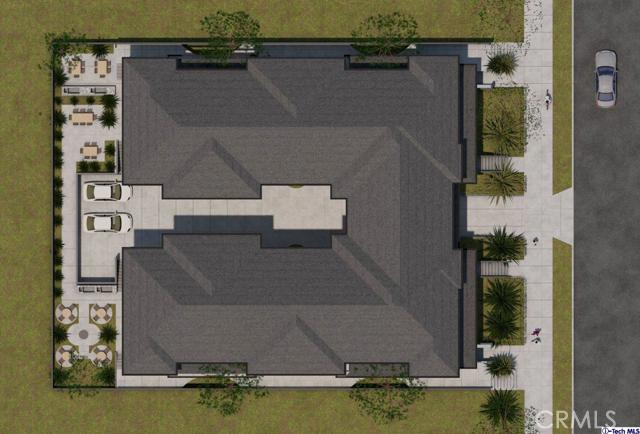 2321 2325 N Naomi Street, Burbank CA: http://media.crmls.org/medias/fcec8edd-8338-438b-a170-b2295ecc6fe7.jpg