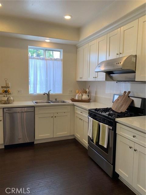 762 Arcadia Avenue, Arcadia CA: http://media.crmls.org/medias/fcedc139-fe06-4554-8544-f8be04d186ee.jpg