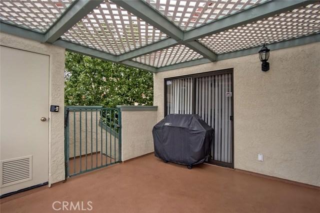 3560 W Sweetbay Ct, Anaheim, CA 92804 Photo 3
