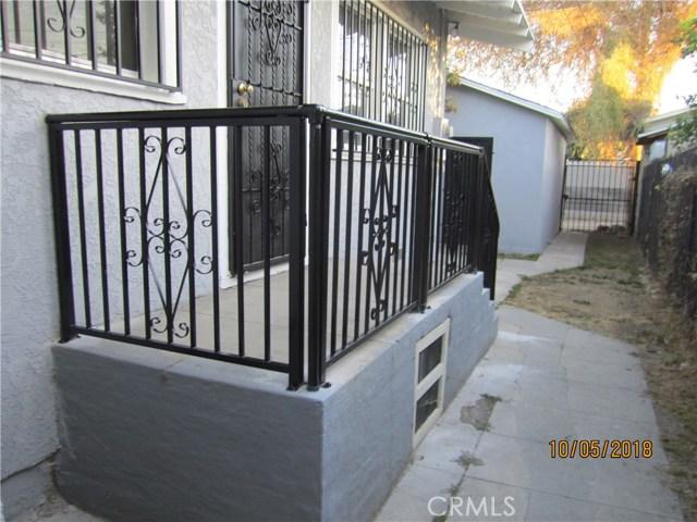 1844 West 38th Place, Los Angeles CA: http://media.crmls.org/medias/fcef4452-8aac-470d-8427-981bcf35e282.jpg