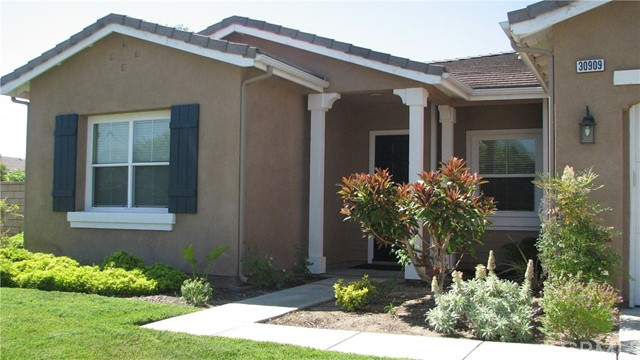30909 Suzi Ln, Temecula, CA 92591 Photo 2