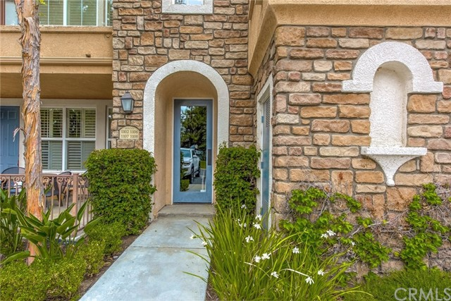 1106 Terra Bella, Irvine, CA 92602 Photo 3