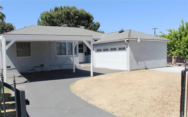 Real Estate for Sale, ListingId: 35016328, Sun Valley,CA91352