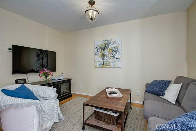 652 Springbrook, Irvine, CA 92614 Photo 9