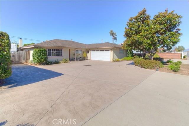 2701 S Halcyon Road, Arroyo Grande, California
