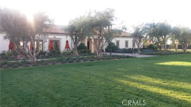 148 Tubeflower, Irvine, CA 92618 Photo 31
