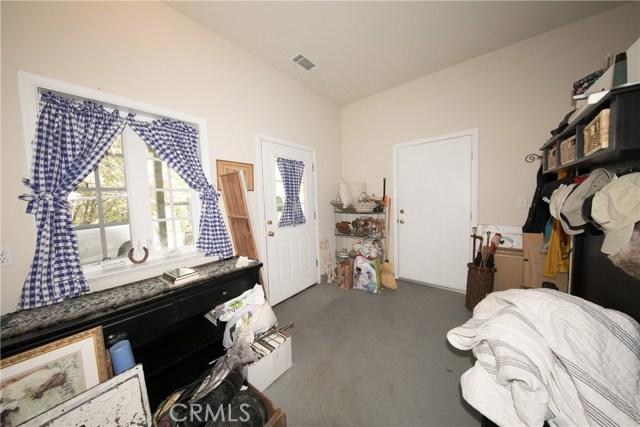 395 Skyview Court Crestline, CA 92325 - MLS #: EV17157910