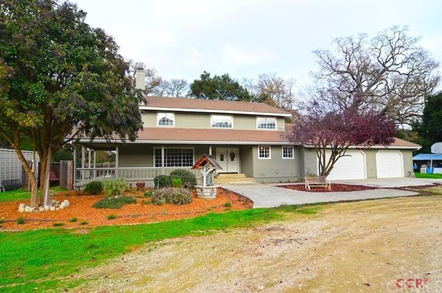 Property for sale at 2353 Monterey Road, Atascadero,  CA 93422