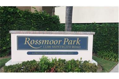 12200 Montecito Road A201  Seal Beach CA 90740