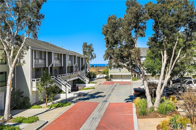 , CA  is listed for sale as MLS Listing OC18081667