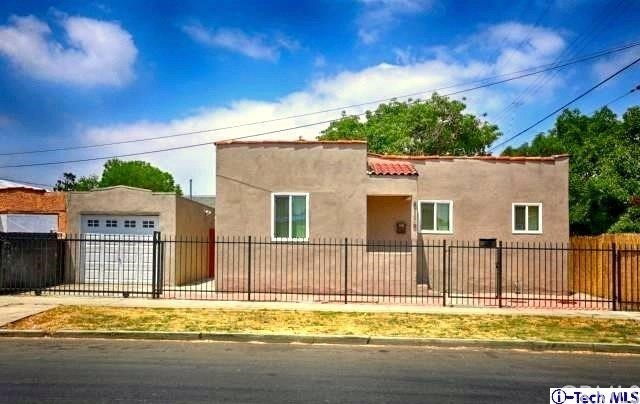 8115 Mckinley Avenue, Los Angeles, CA 90001