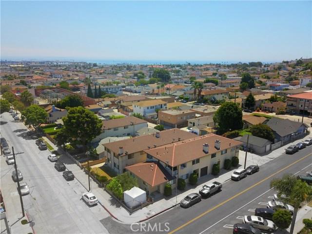 1804 S Cabrillo Avenue, San Pedro CA: http://media.crmls.org/medias/fcf9efdb-77d2-446e-bd2c-91803f805c4b.jpg