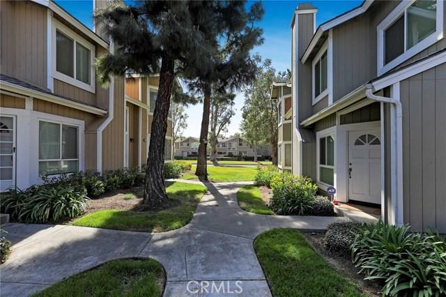 66 Monroe, Irvine, CA 92620 Photo 4