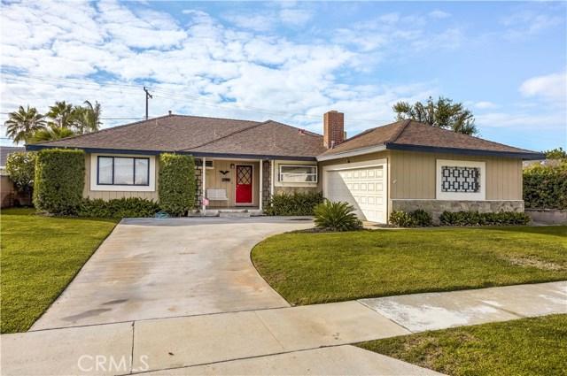 2410 E South Redwood Dr, Anaheim, CA 92806 Photo 27