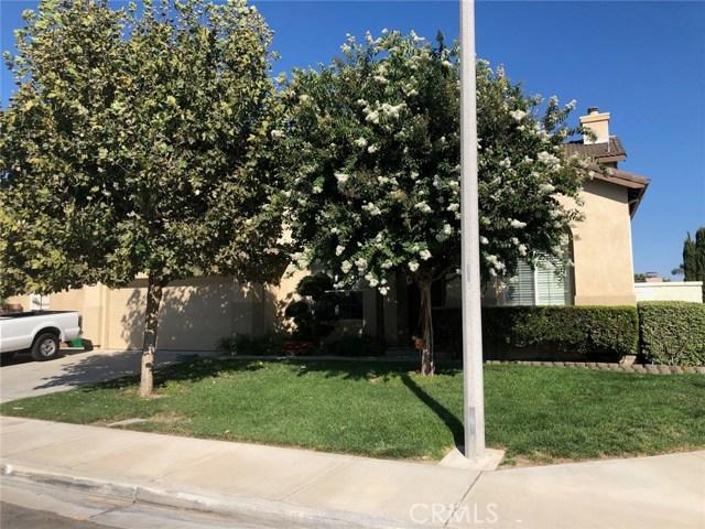 6270 Plum Avenue, Eastvale, CA, 92880