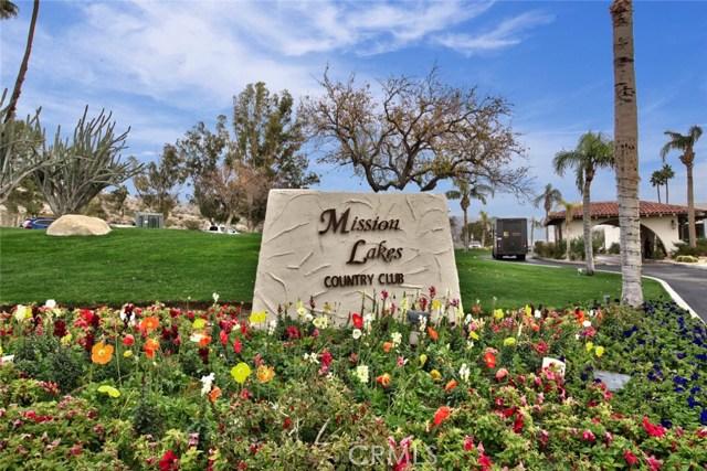 64610 Pinehurst Cr, Desert Hot Springs, CA 92240 Photo