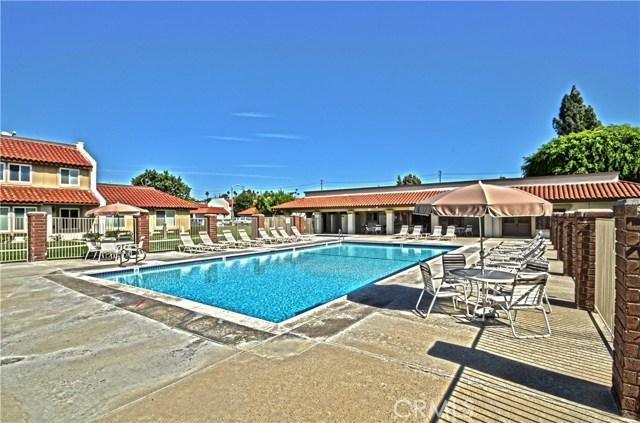 4726 Madrid Plaza Buena Park, CA 90621 - MLS #: PW18251464