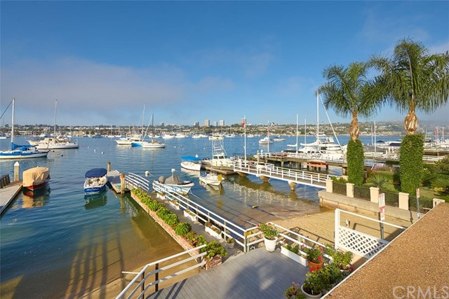 1713 Bay Avenue, Newport Beach, CA, 92661