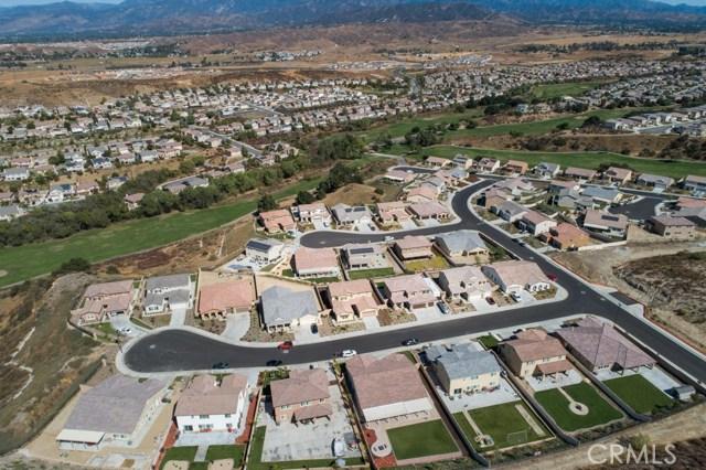 34936 Roberts Place, Beaumont CA: http://media.crmls.org/medias/fcfe7883-e307-467c-8a28-84370ecbec02.jpg