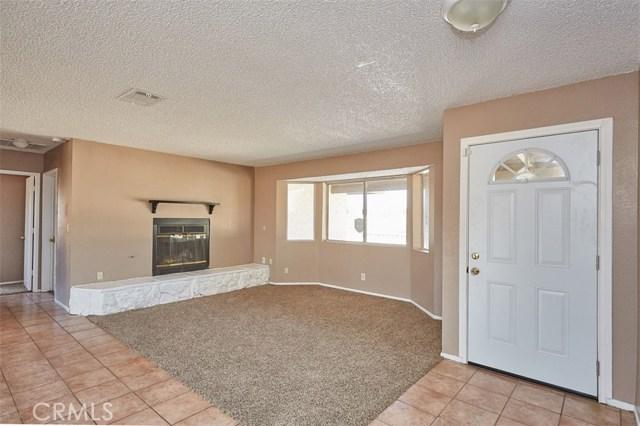 21232 Pine Ridge Avenue, Apple Valley, CA, 92307