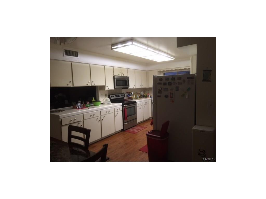 28830 W Worcester Road Menifee, CA 92586 - MLS #: SW17164724