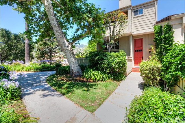 , CA  is listed for sale as MLS Listing TR18164632