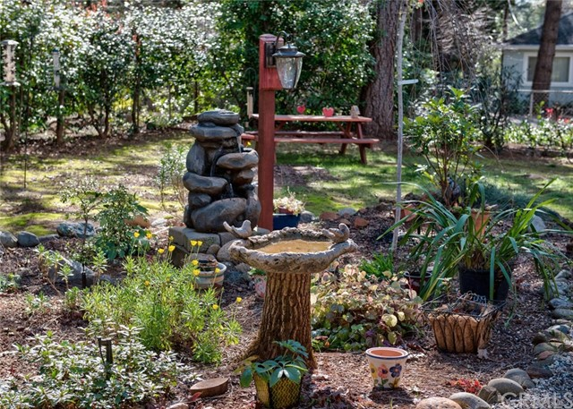 1754 Arany Court Paradise, CA 95969 - MLS #: SN18034648