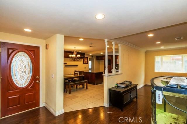 900 S Hayward St, Anaheim, CA 92804 Photo 15