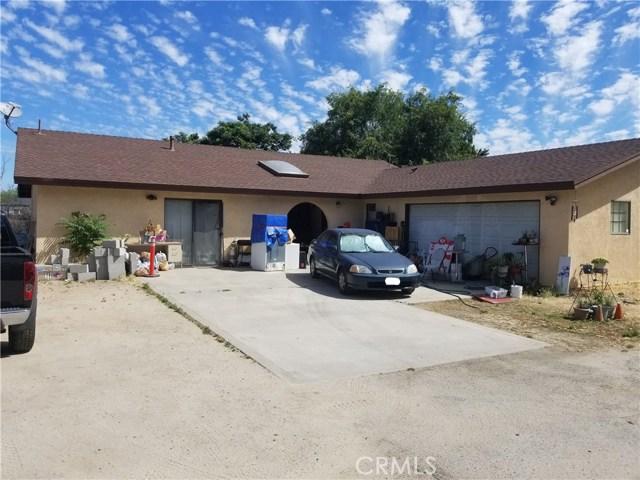 41690 Nola Ann Place, Murrieta, CA 92562