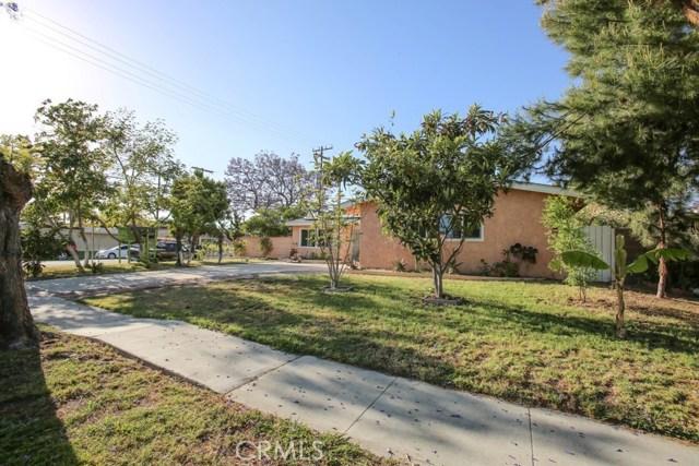 1597 W Minerva Av, Anaheim, CA 92802 Photo 19