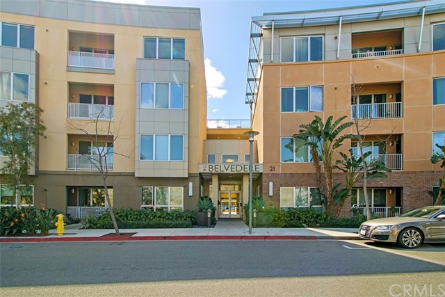 21 Gramercy, Irvine, CA 92612 Photo 21