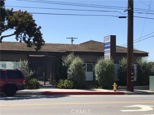 23701 Arlington Avenue Torrance, CA 90501 - MLS #: PV18107969