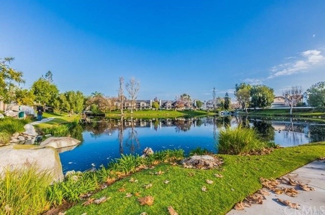 1920 W Windward Dr, Anaheim, CA 92801 Photo 38