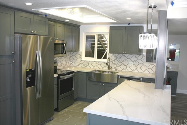 676  Via Alhambra 92637 - One of Laguna Woods Homes for Sale