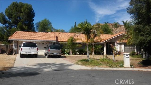 25440 Alpha Street, Moreno Valley, CA, 92557