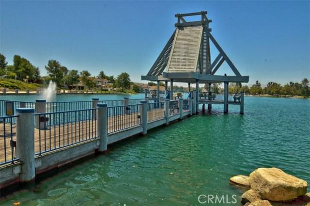 36 Lakeshore, Irvine, CA 92604 Photo 39