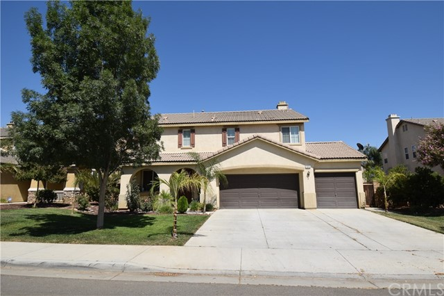 13314 Patricia Lane, Moreno Valley, CA, 92553