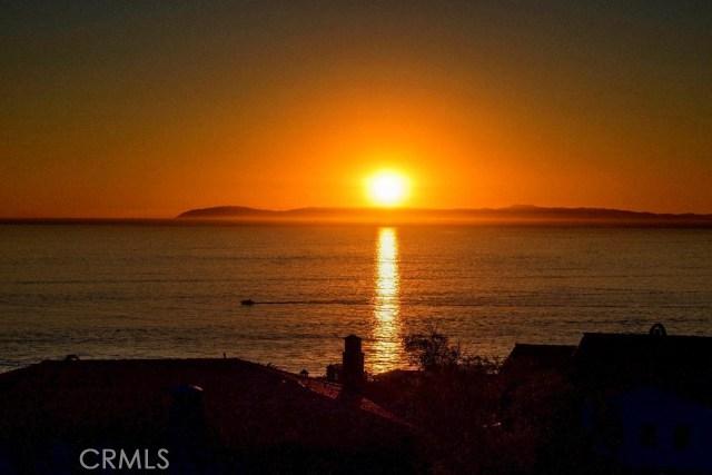Photo of 20 Tasman Sea, Newport Coast, CA 92657