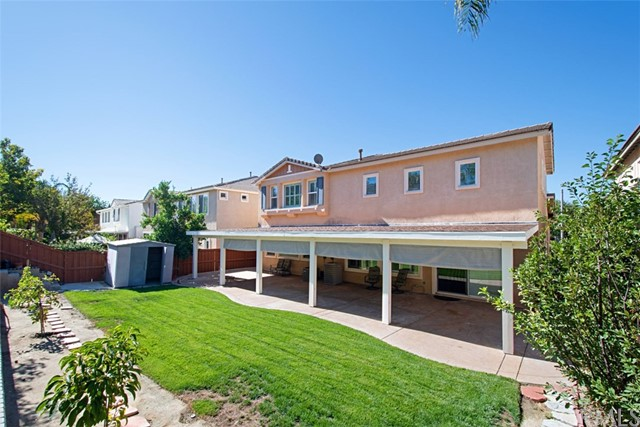 43870 Via Montalban, Temecula, CA 92592 Photo 27