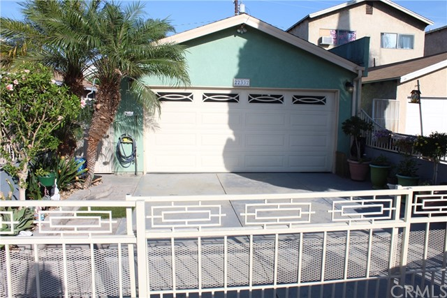 , CA  is listed for sale as MLS Listing PW18236325