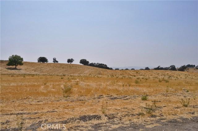 0 Dry Creek Road, Paso Robles CA: http://media.crmls.org/medias/fd0d8f6e-8f0b-4a8b-a10b-5a2da1f39fa2.jpg