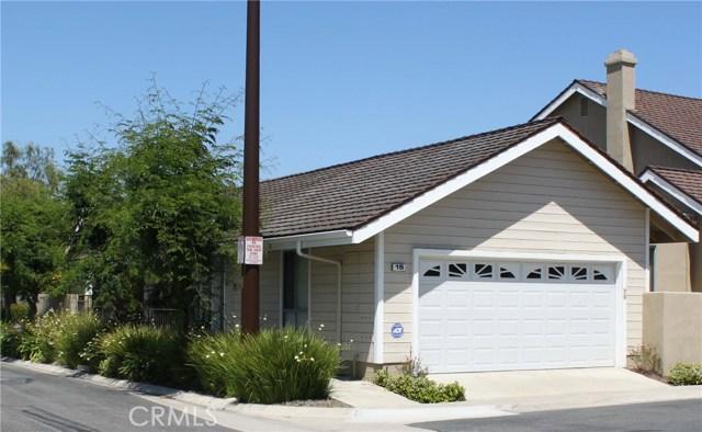 15 Pebblewood, Irvine, CA 92604 Photo 0